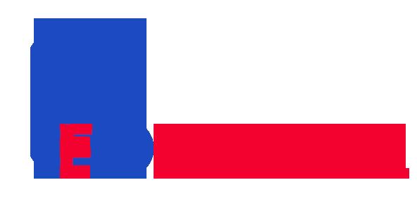FORMFILL.online